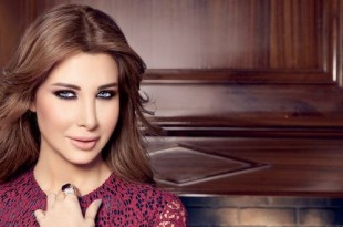 Nancy-Ajram-Fashion-Victims