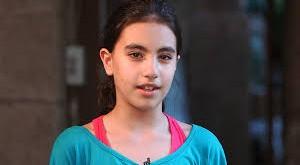 لين-حايك-صوت-لبنان