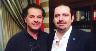 سعد-الحريري-راغب-علامة