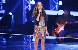 حلا-الملا-the-voice-kids-المانيا
