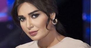 سيرين-عبد-النور-كارلا-حداد