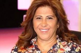 ليلى-عبد-اللطيف