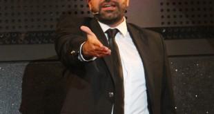 هشام-حداد-رشا-الخطيب