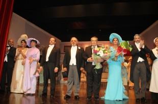 مسرحية-بنت-الجبل
