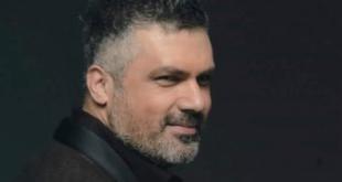 فارس-كرم