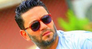 زياد-برجي-أحمد-ماضي-نززار-فرنسيس-سليم-عساف