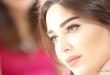 سيرين-عبد-النور-جوزيف-عطية-نجوى-كرم