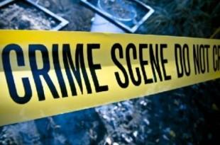 جريمة-قتل