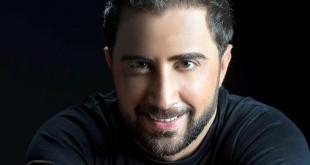 عبد-الكريم-حمدان