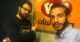 فؤاد-يمين