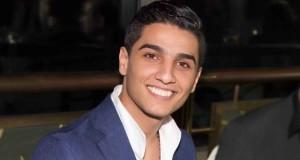 محمد-عساف