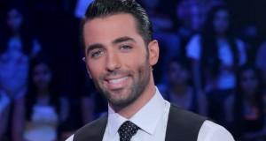 محمد-قيس