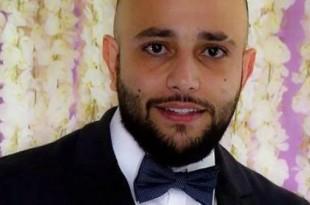 محمد-دقدوق