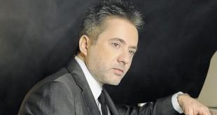 مروان-خوري