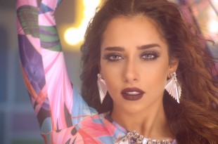 balqees (6)
