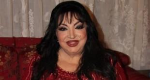 سميرة-توفيق