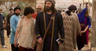 يوسف-الخال