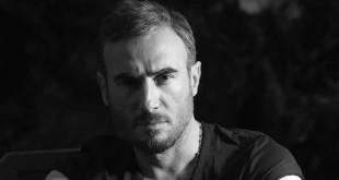 باسم-مغنية