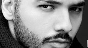 رامي-عياش