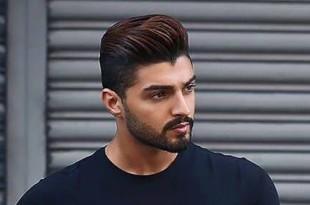 عمر-كرم