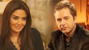 سيرين-عبد-النور-مروان-خوري