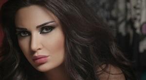 سيرين-عبد-النور