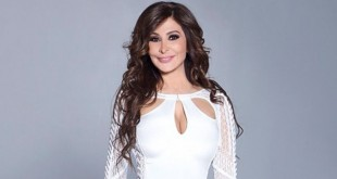 X-Factor-Elissa