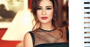Maguy Bou Ghosn