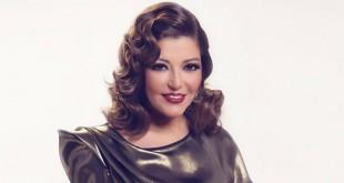 Music-Nation-Samira-Said-Egypt-1