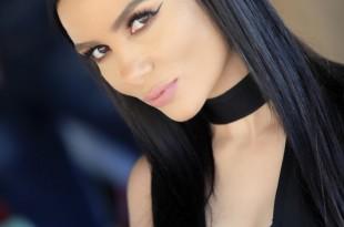 Shayma Helali