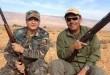 nizar-melhem-hunting-main1