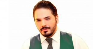 رامى-عياش-1