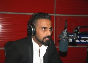 Music-Nation-Father-Farid-Saab-Guest-Nicolas-Dagher-Six-Nix-Program-Radio-Delta-2