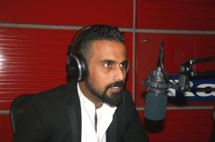 Music-Nation-Father-Farid-Saab-Guest-Nicolas-Dagher-Six-Nix-Program-Radio-Delta-2