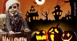 halloween_mains001