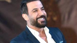 Anwar - El Amir