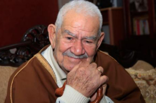 وفاة-الممثل-اللبناني-المختار-سليمان-الباشا..