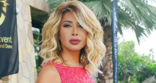 header_image_Article-Main-Fustany-Nawal-El-Zoghbi-Wearing-Zuhair-Murad-Dress-Fashion-Forward-Season-5-