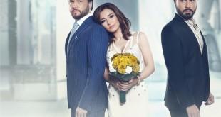 thumbnail_MBC4- Arabic Drama- Ya Rait