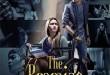 Lewat-Film-The-Promise-The-Virgin-Bantah-Isu-Bubar-1