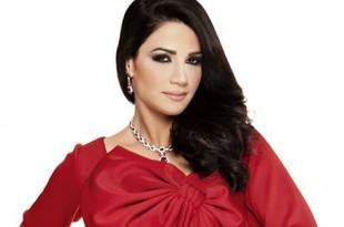 Music-Nation-Diana-Haddad-Activities-1
