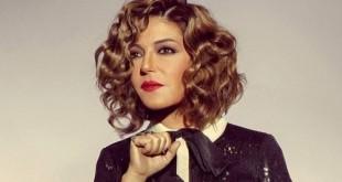 palestinetoday-سميرة-سعيد