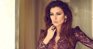 palestinetoday-نادين-الراسي