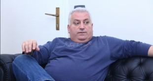 ElieMaalouf