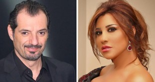 Najwa-Karam-Website-29