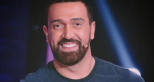 TarekSoueid5895