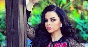 palestinetoday-ديانا-كرزون