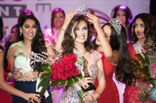thumbnail_Baian Taleb Miss Arab USA 2016-2017