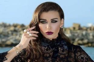 palestinetoday-نادين-الراسي-32