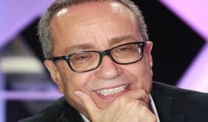 مروان-حداد